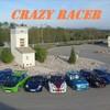 crazy-racer