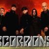 scorpions1370
