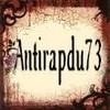 antirapdu73