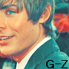 Great-Zac
