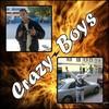crazy-boys-fou