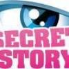 S-secret-story-Y