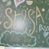 x-St2sA-x