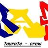 tourate-crew