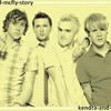 kendra-and-mcfly-story