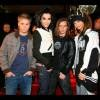 Loveuzz-Kaulitz