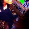 B4RBiiE-FRAMBO0AZ