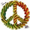 reggaenawa