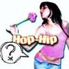 hop-hip