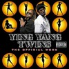 Ying-Yang-Twinss