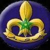 scout-marocain-rich