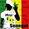senegalaise-91