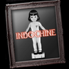 indochine-songs