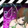 misslolie215