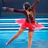 xx-ballerina