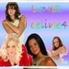 love2celine40