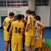 asptt-basket-42