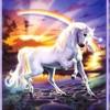 horseshorseshorses38