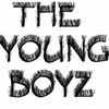 the-young-boyz