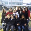 friends-fOrever25
