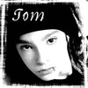 tom-forever