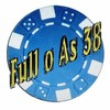 association-fulloas38