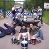 scoot-crew77