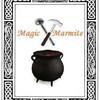 magicmarmite