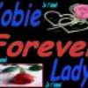 LadyzKobieForever