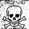 degenere-83