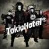 0x0-tokio-hotel-0x0