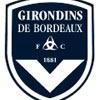Girondins74