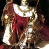 nnapoleonn