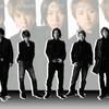 Arashi--4ever