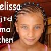 melissa-73