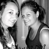lovely-girls95