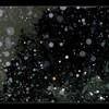 la-pluie-est-belle