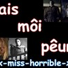 xx-miss-horrible-xx