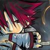 Fan-fics-sasuke-sakura