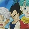 veggie-and-bulma