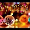 x--Sky-design--x3