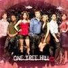 OneTreeHill-fan3