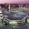 Muslima-I-love-Allah