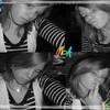 love-me59750
