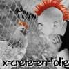 x-crete-en-folie