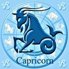 le-capricorne-97260