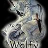 Wolfy02