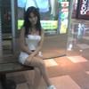 colombianita240408