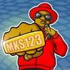 mks123
