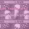 x3-love-fashion-style-x3